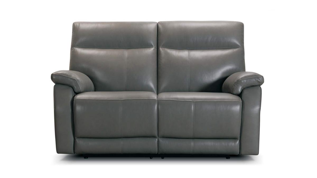 Bardot 2 Seater