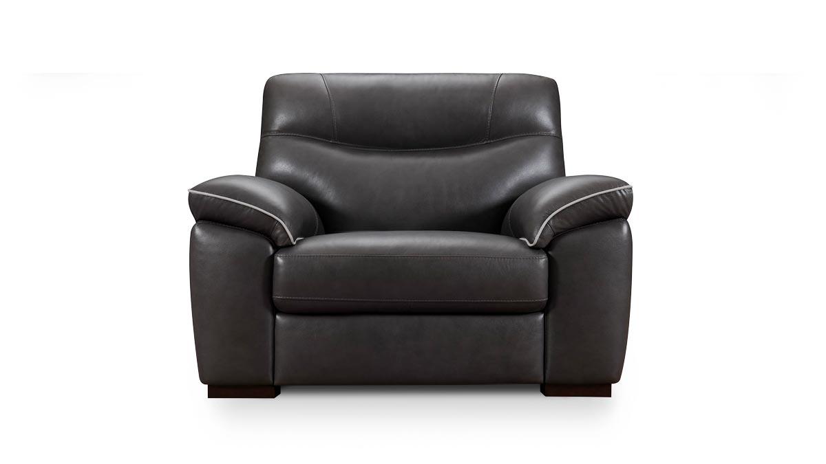 Carla Chair