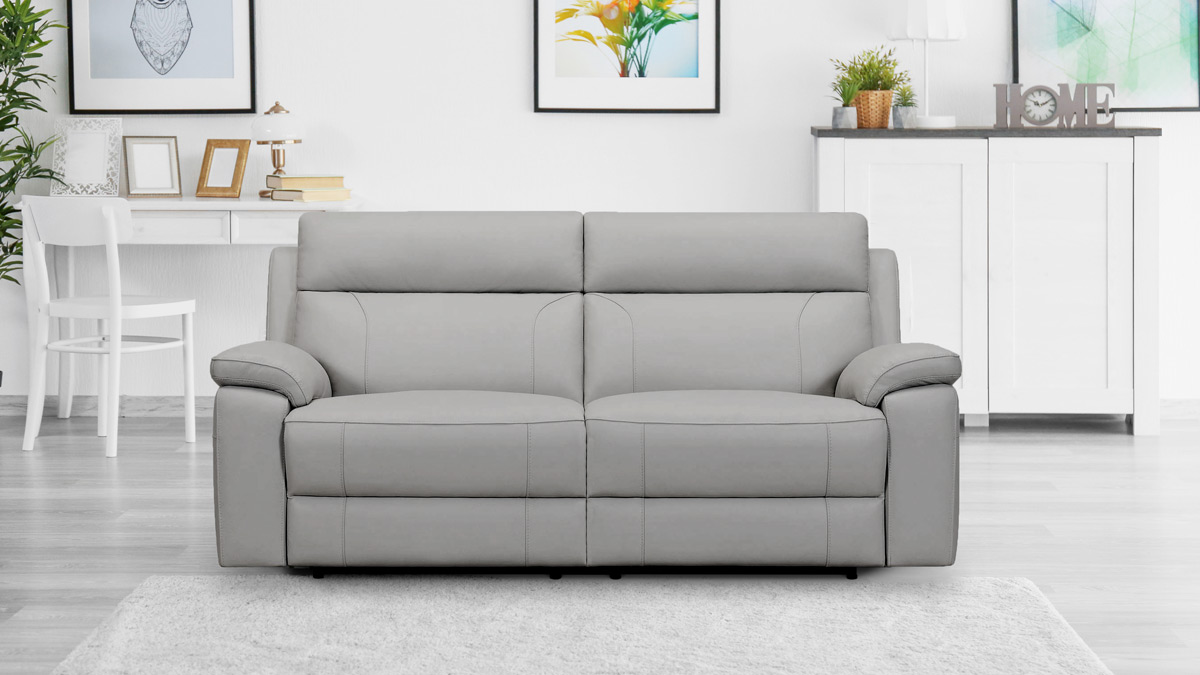 Emily 3 Seater