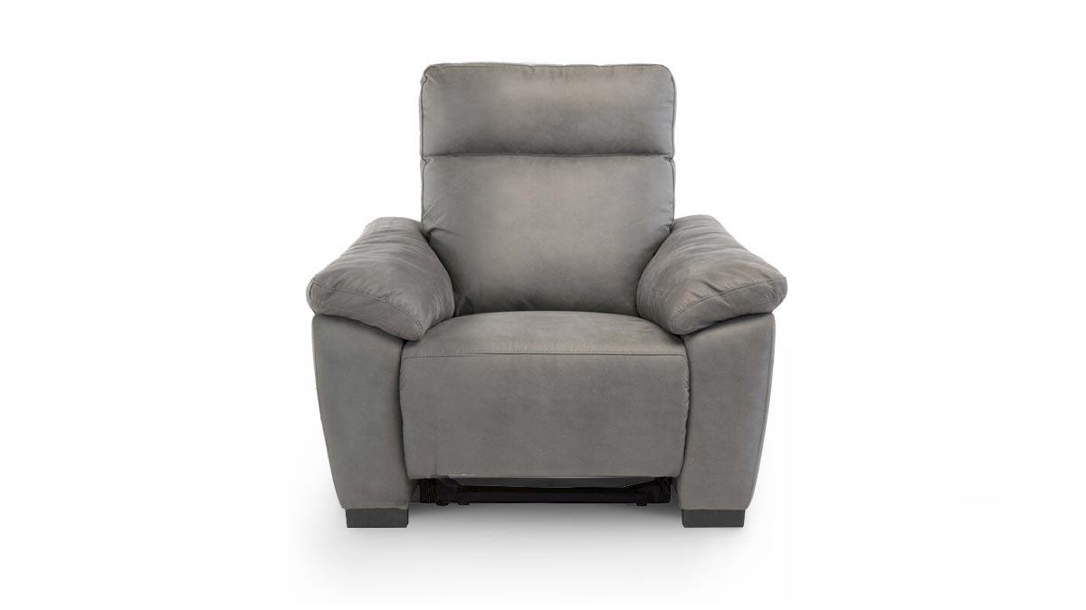 Farrow Reclining Chair