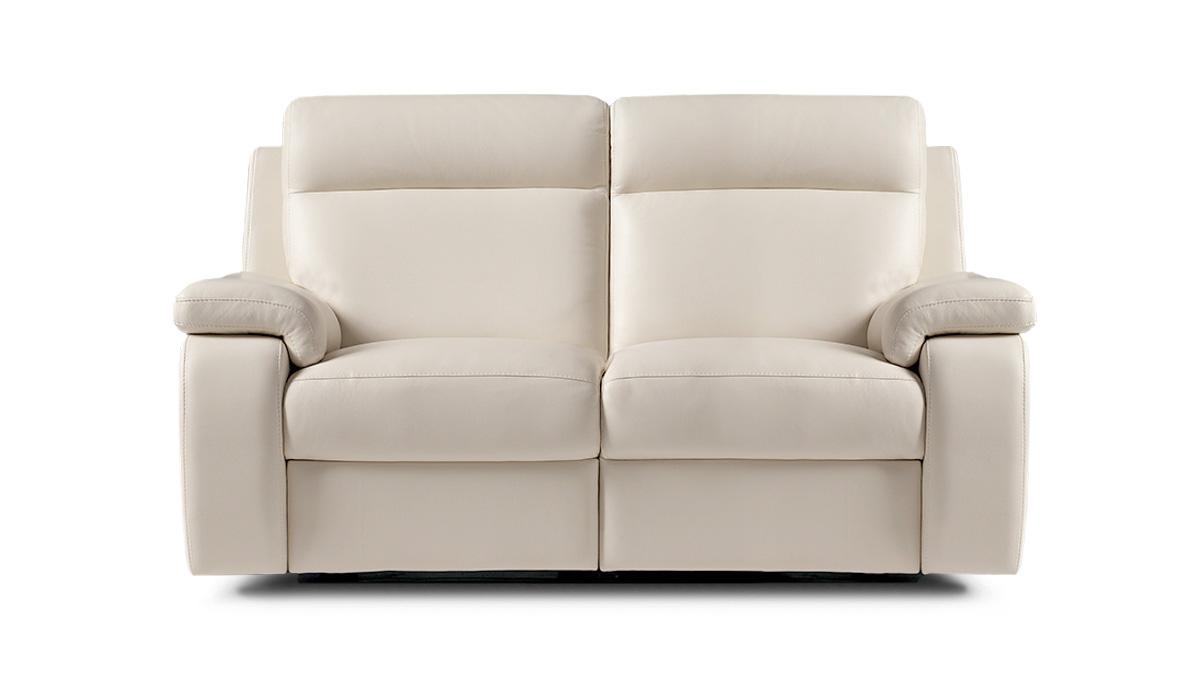 Harry 2 Seater