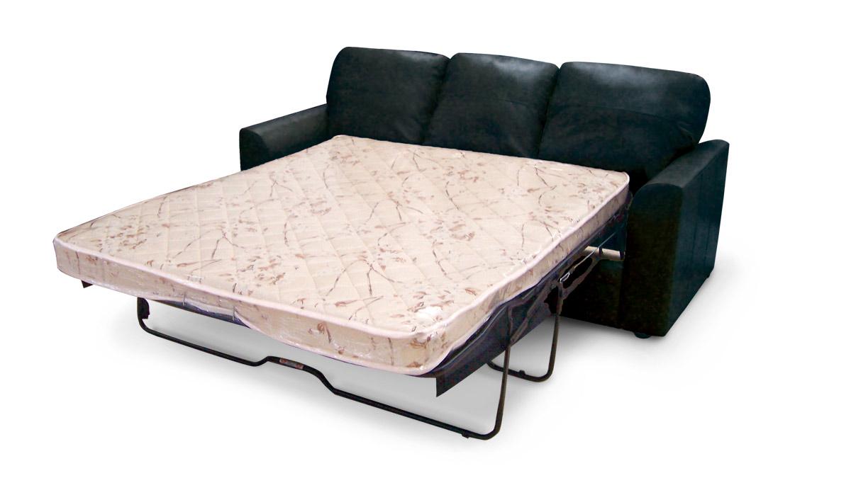 Havana 3 Seater Sofa Bed