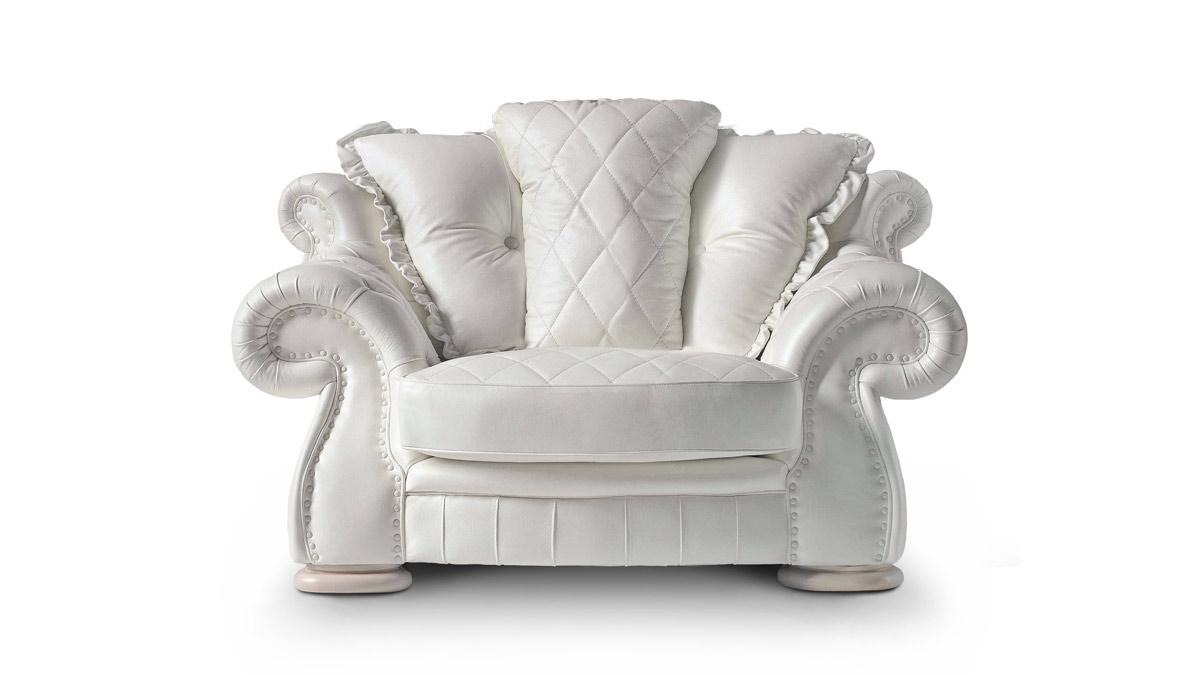 Kiara Chair
