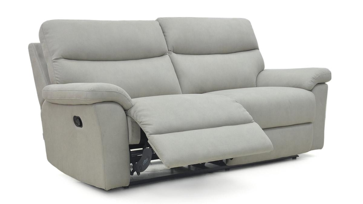 La-Z-Boy Ohio 3 Seater