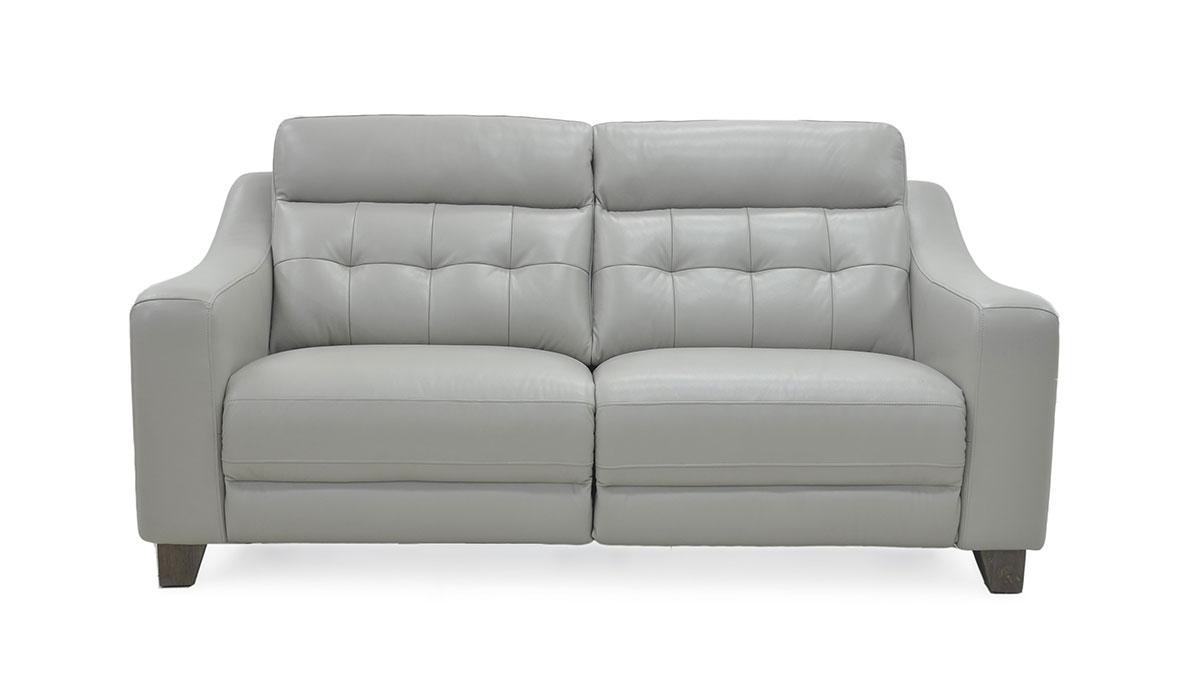 La-Z-Boy Oslo 3 Seater