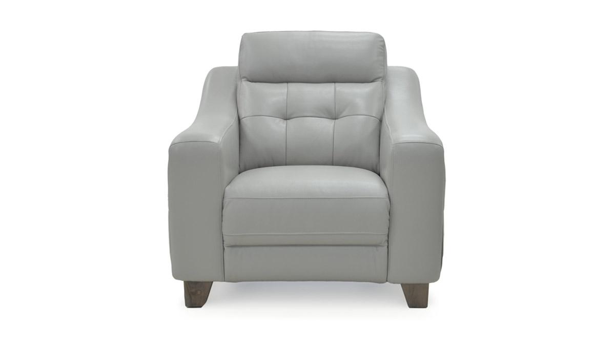 La-Z-Boy California Chair