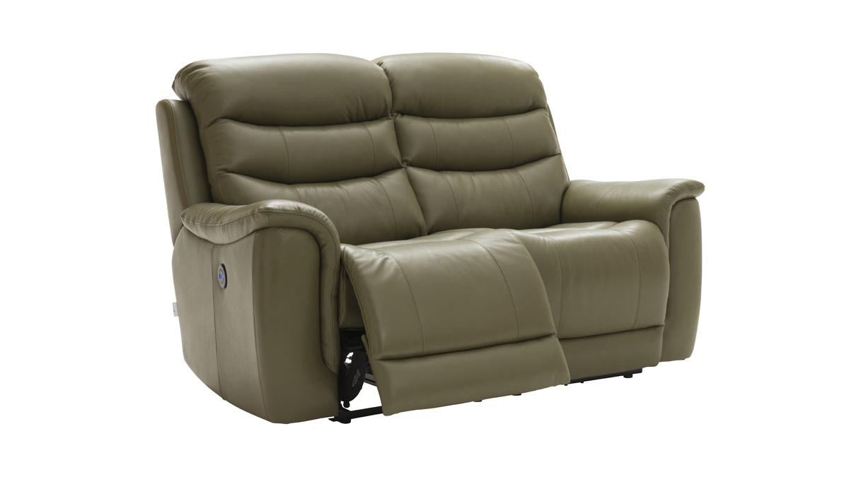 La-Z-Boy Dakota 2 Seater