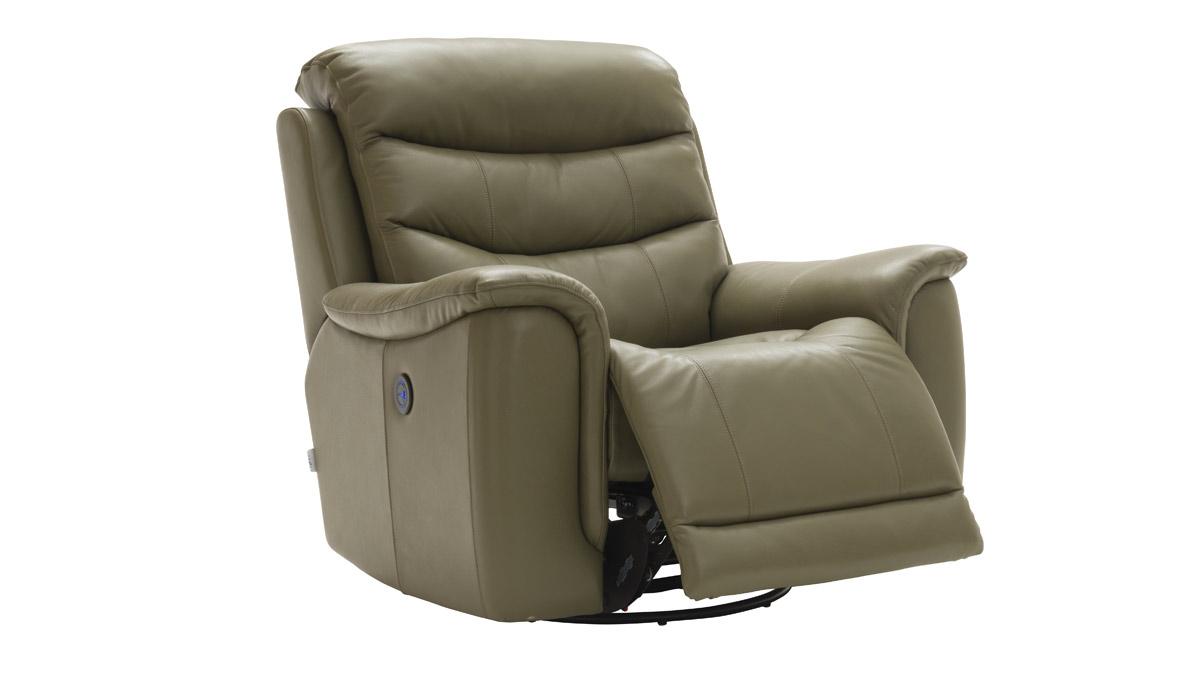 La-Z-Boy Dakota Chair