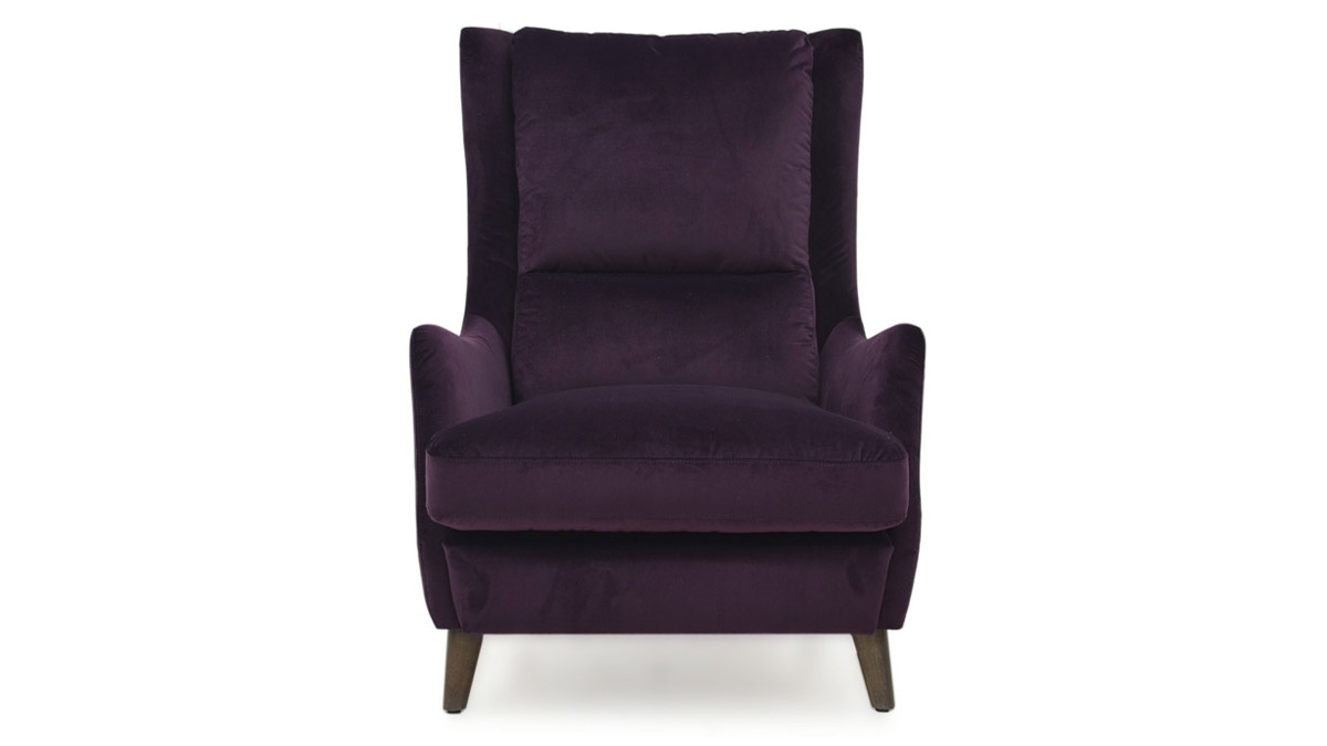 La-Z-Boy Daytona Accent Chair