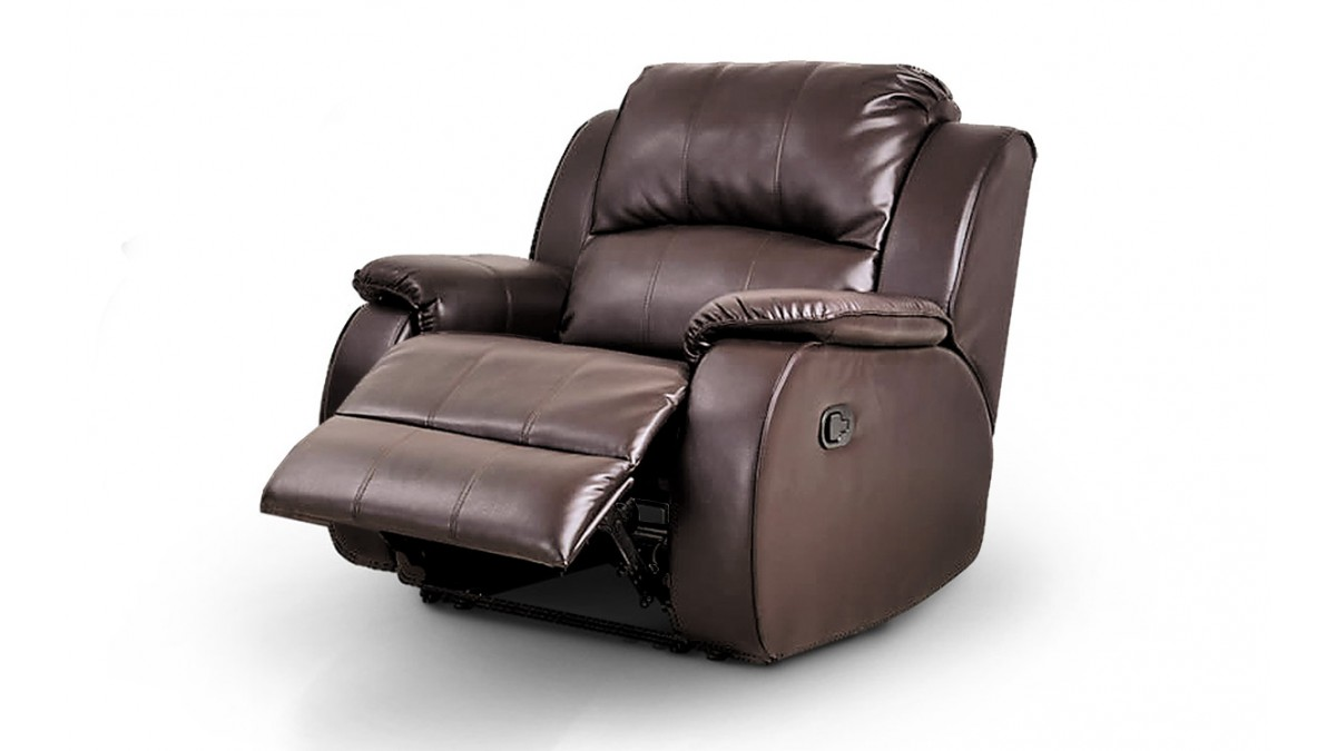 Manhattan Reclining Chair