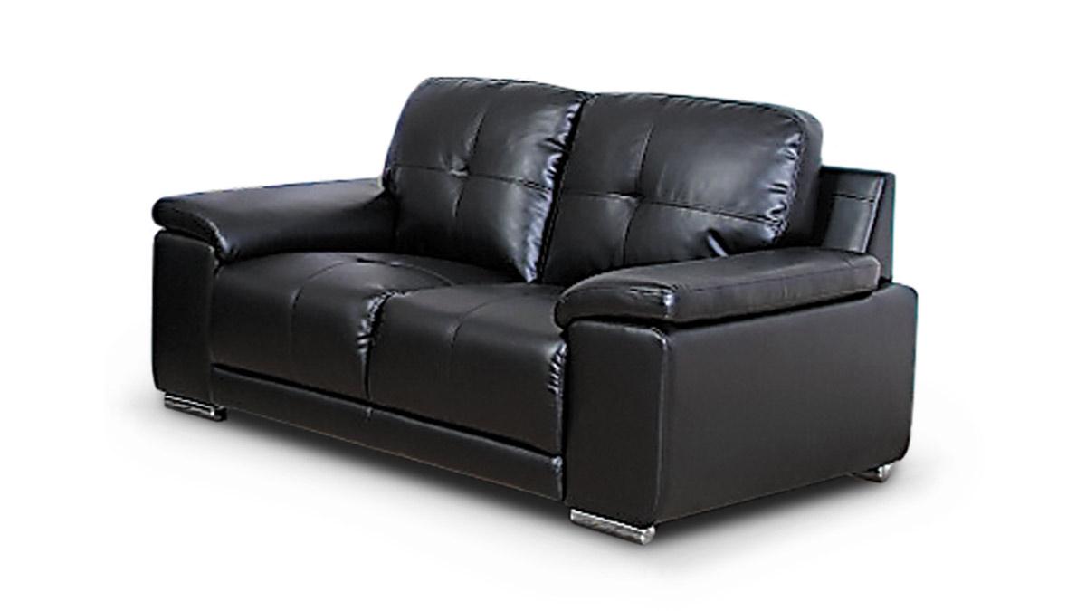 Swell Milano 2 Seater Interior Design Ideas Oteneahmetsinanyavuzinfo