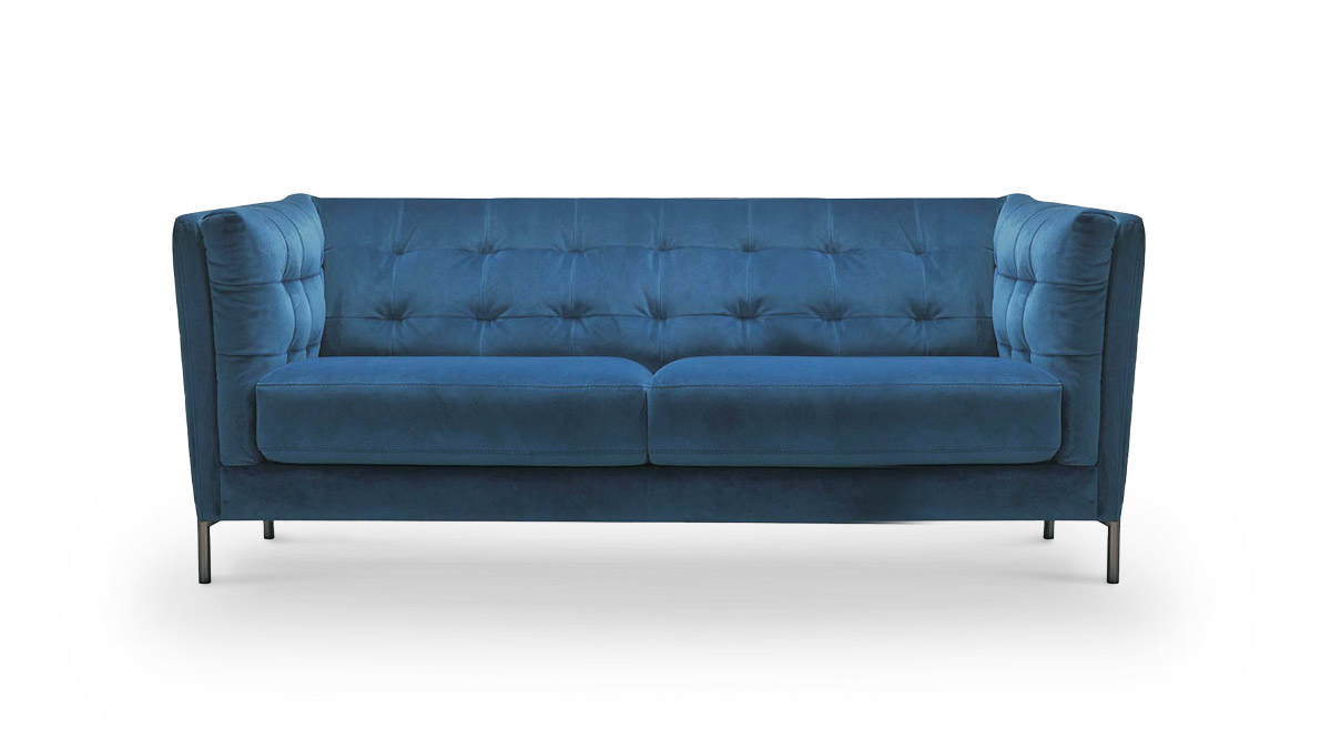 Opal 2 Seater