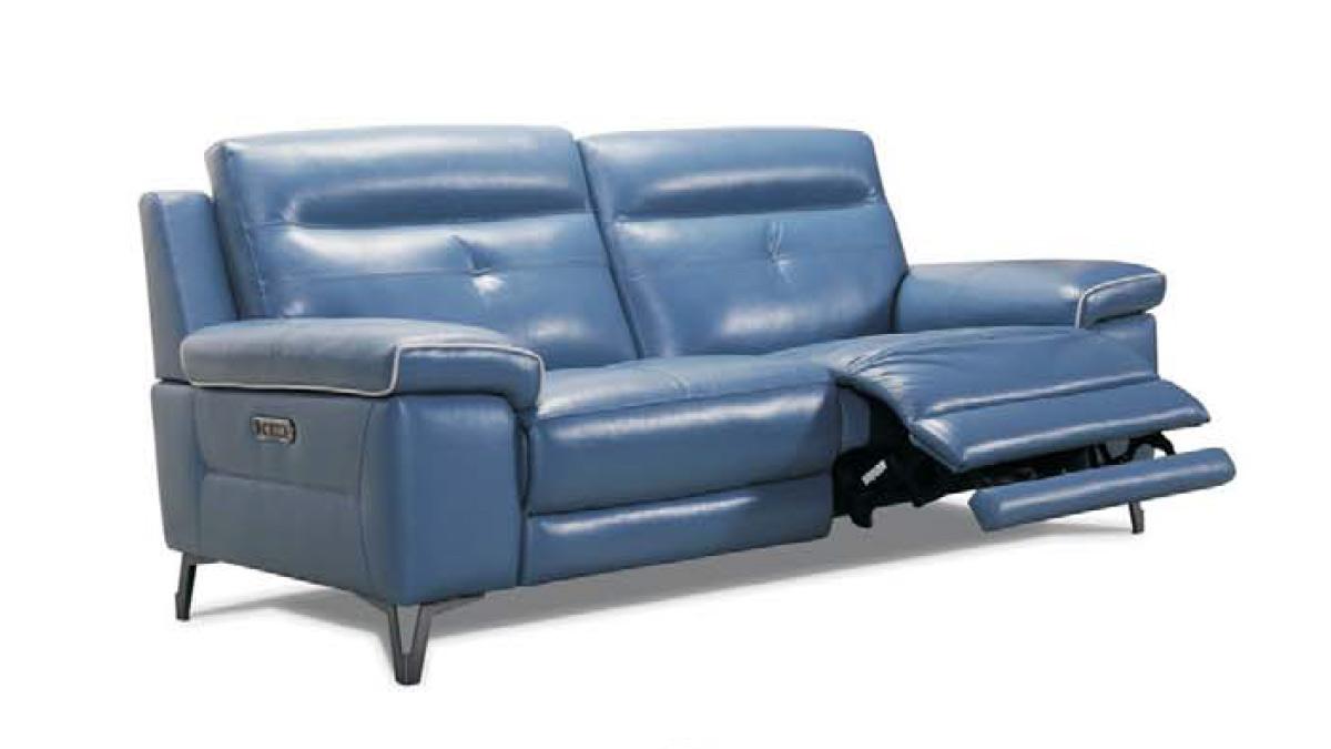 Paltro 3 Seater