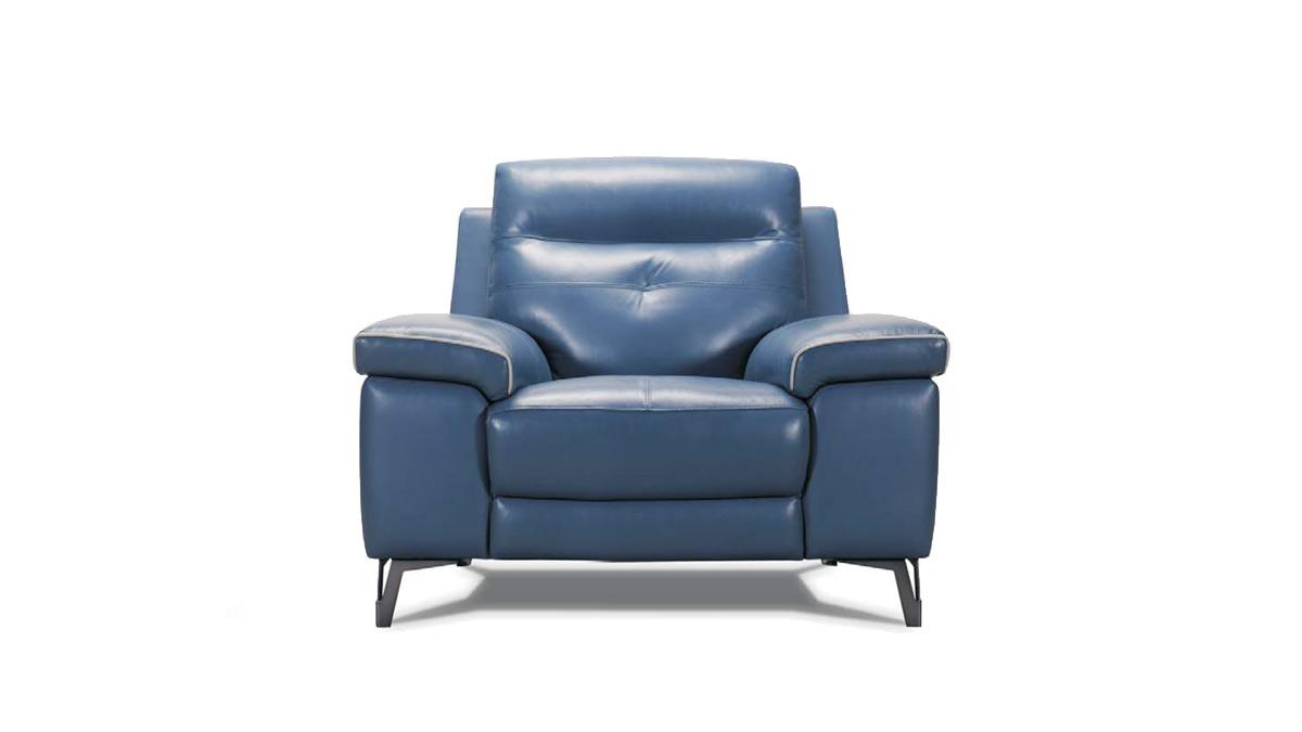 Paltro Chair