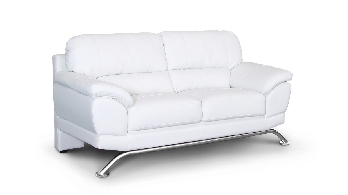 Rome 2 Seater