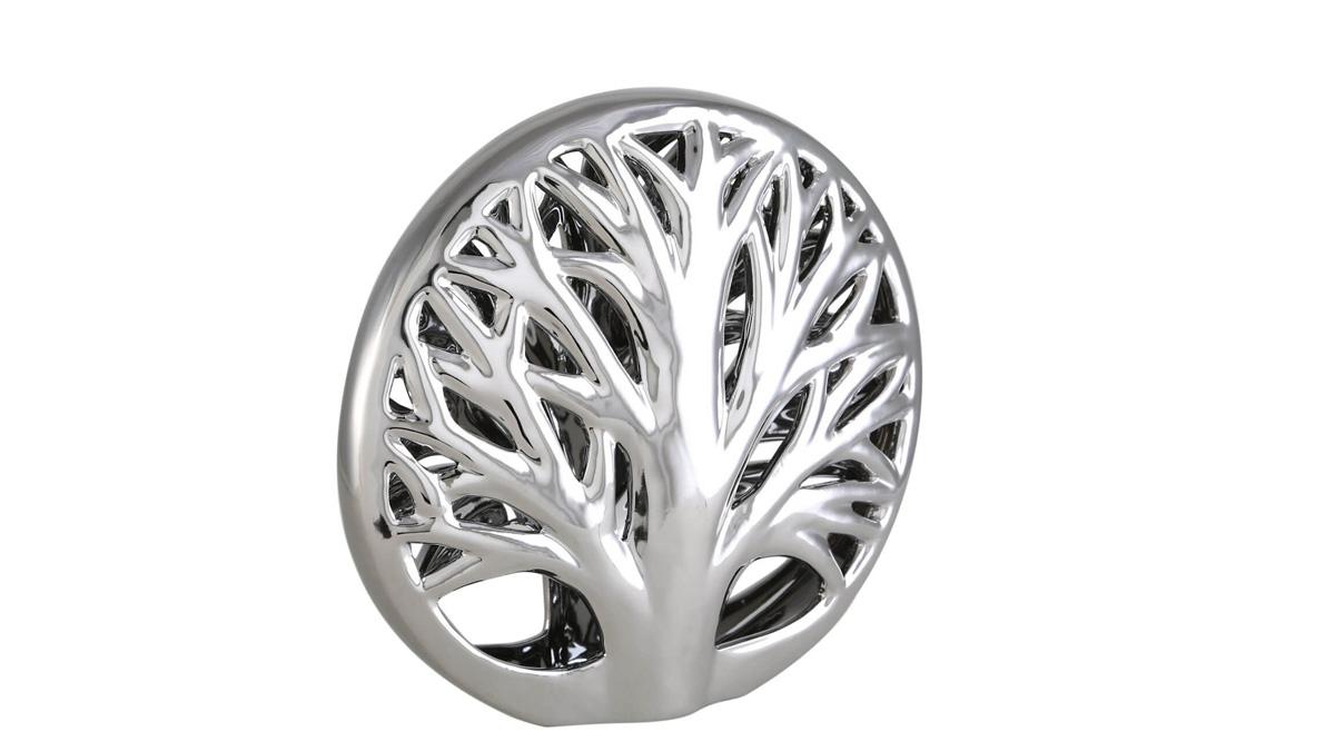 Tree of Life Ornament - Small