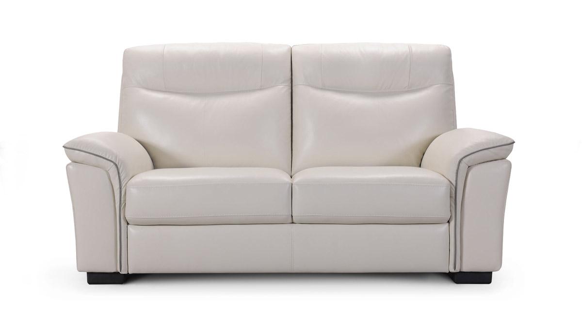 Sienna 2 Seater