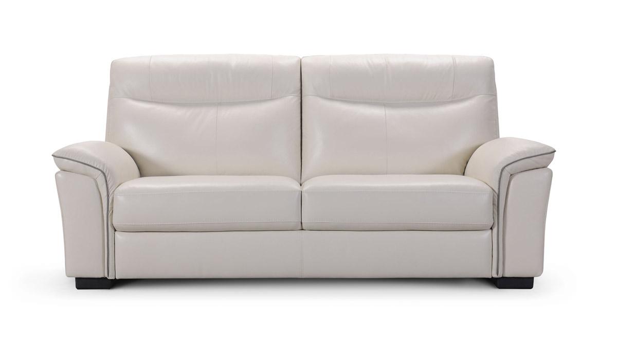 Sienna 3 Seater